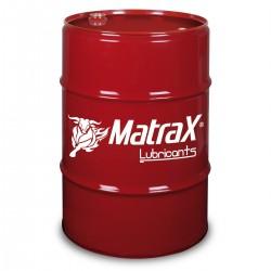 MatraX Hydro HLP 32/46/68 208L Olej hydrauliczny