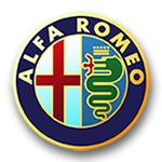 alfa_logo.jpg