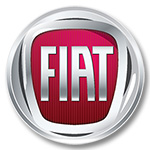 fiat_logo.jpg