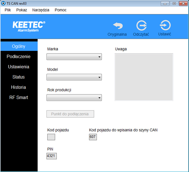 keetec.jpg