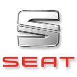 seat_logo.jpg