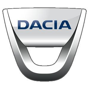 dacia-logo-vector-01.png