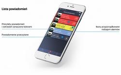 m-aplikacja_opis_listapow-n4l89u3h5wmtie