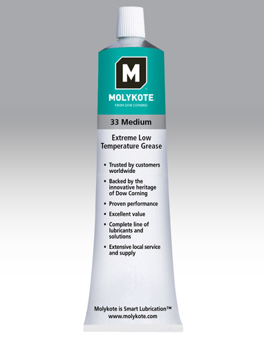 molykote33.jpg