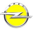 logo_opel.jpg