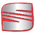 logo_seat.jpg