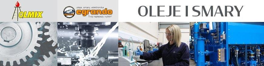 olmix-egrando