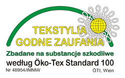 max_oko_tex_logo.jpg