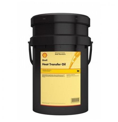Shell%20Heat%20transfer.jpg