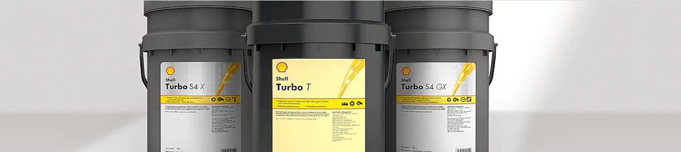 Shell%20Turbo%20-%20Wiadra.png