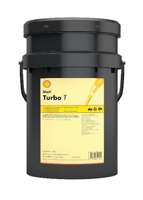 Shell%20Turbo.jpg