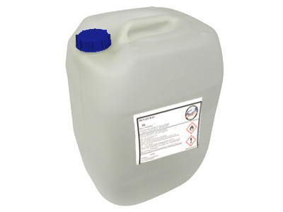 izopropanol do dezynfekcji