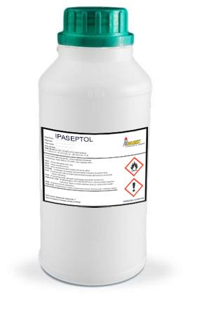 płyn antyseptyczny ipaseptol egrando