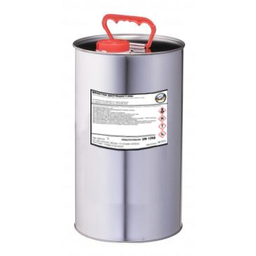 kanister metalowy 5L