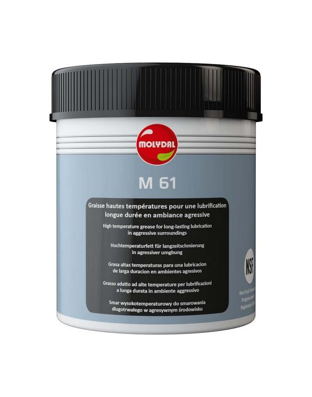 m61 molydal.jpg