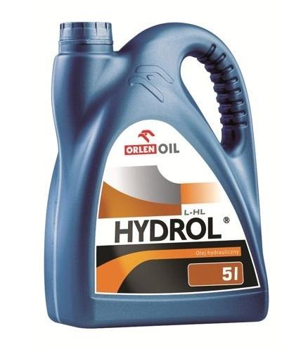 hydrol.jpg