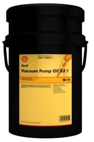 vacuum pump S2 R
