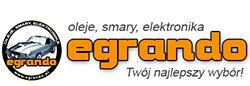 EGRANDO.PL alarmy, sterowniki, czujniki parkowania, moduły GPS